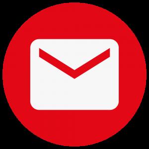 Skriv mail