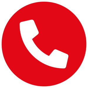 Ring op
